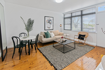 Recently Sold 3/267-269 Balmain Road, LILYFIELD, 2040, New South Wales