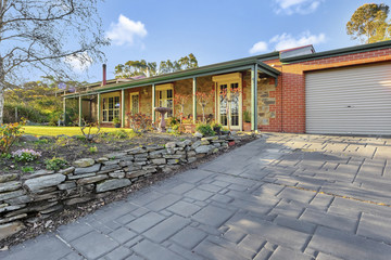 Recently Sold 15 Adelaide Road, TUNGKILLO, 5236, South Australia