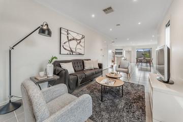 Recently Sold 7/62 MARATHON BOULEVARD, CRAIGIEBURN, 3064, Victoria