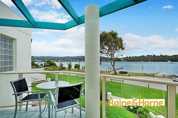 Recently Sold 7/2 FISHPEN ROAD, MERIMBULA, 2548, New South Wales