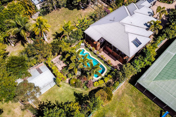 Recently Sold 30 Reserve Street, POMONA, 4568, Queensland