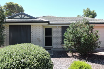 Recently Sold 8 Cameron Court, MURRAY BRIDGE, 5253, South Australia