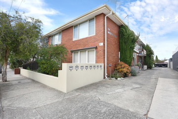 Recently Sold 7/134 Mitchell Street, BRUNSWICK EAST, 3057, Victoria