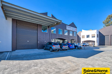 Recently Sold 15/121 Kerry Road, ARCHERFIELD, 4108, Queensland
