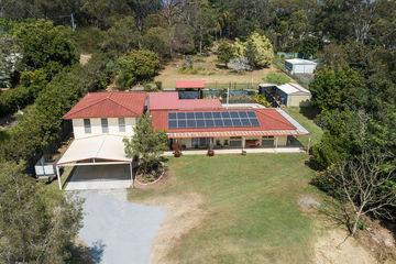 Recently Sold 467 REDLAND BAY ROAD, CAPALABA, 4157, Queensland