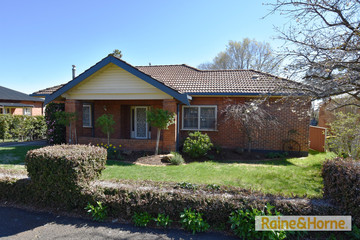 Recently Sold 103 Franklin Road, ORANGE, 2800, New South Wales