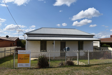 Recently Sold 14 Reid Street, WELLINGTON, 2820, New South Wales