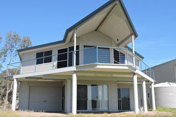 Recently Sold 739 East Front Road, FIVE MILES, 5238, South Australia
