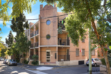 Recently Sold 11/44-52 Vine Street, DARLINGTON, 2008, New South Wales