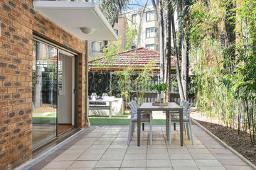 Recently Sold 7/209 Military Road, CREMORNE, 2090, New South Wales