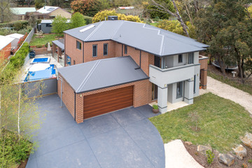 Recently Sold 10 Harvard Court, GISBORNE, 3437, Victoria