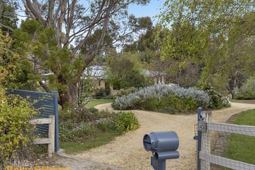 Recently Sold 40 Mount Pleasant Road, KINGSTON, 7050, Tasmania