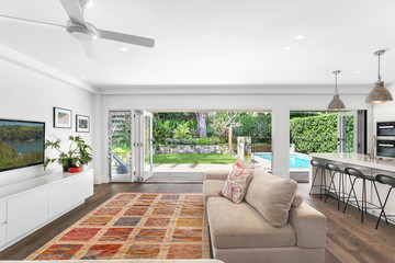 Recently Sold 57 Ellalong Road, CREMORNE, 2090, New South Wales