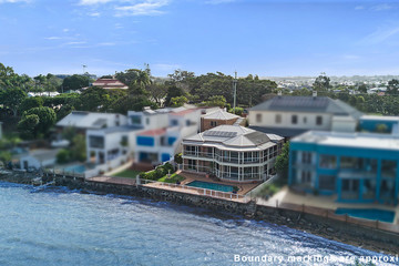 Recently Sold 109 Shore Street North, CLEVELAND, 4163, Queensland