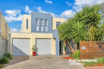Recently Sold 14A Greenknoll Avenue, ROSTREVOR, 5073, South Australia
