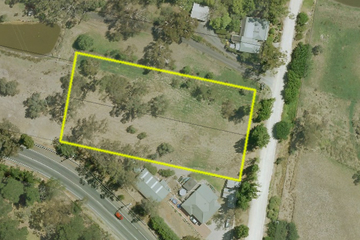 Recently Sold Lots 2 and 3 Totness Road, TOTNESS, 5250, South Australia