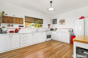 Recently Sold 101 COULSON STREET, BLACKBUTT, 4314, Queensland
