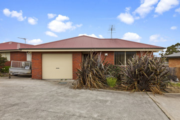 Recently Sold 3/107 Burtonia Street, ROKEBY, 7019, Tasmania