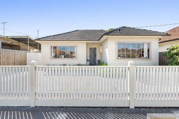 Recently Sold 4 Shanley Street, PASCOE VALE, 3044, Victoria
