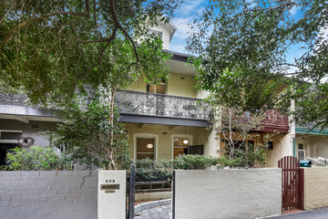 Recently Sold 332 Belmont Street, ALEXANDRIA, 2015, New South Wales