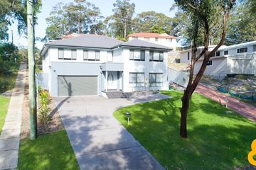 Recently Sold 44 Johnson Parade, LEMON TREE PASSAGE, 2319, New South Wales