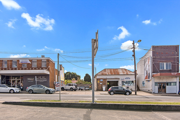 Recently Sold 831 New Canterbury Road, DULWICH HILL, 2203, New South Wales