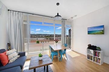 Recently Sold 25/177 Glenayr Avenue, BONDI BEACH, 2026, New South Wales