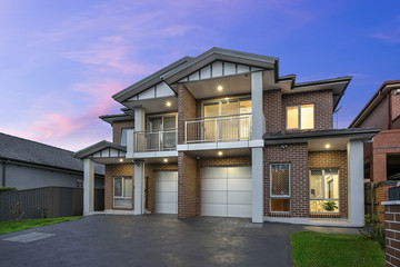 Recently Sold 21 Consett Street, Concord West, 2138, New South Wales