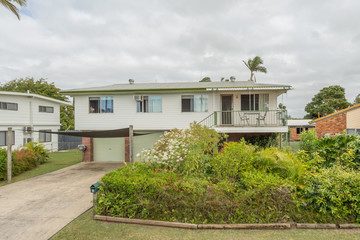 Recently Sold 4 Downing Street, OORALEA, 4740, Queensland