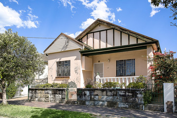 Recently Sold 30 Horton Street, MARRICKVILLE, 2204, New South Wales