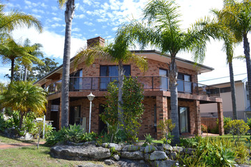 Recently Sold 95 Waldegrave Crescent, VINCENTIA, 2540, New South Wales