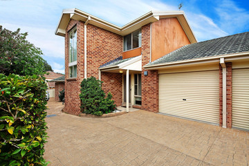 Recently Sold 3/38 Melbourne Street, East Gosford, 2250, New South Wales