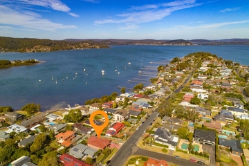 Recently Sold 149 Albany Street, POINT FREDERICK, 2250, New South Wales