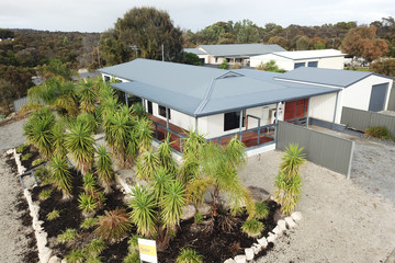Recently Sold 19 Nancy Road, COFFIN BAY, 5607, South Australia