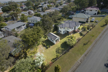 Recently Sold 45 ERNEST STREET, MORNINGSIDE, 4170, Queensland