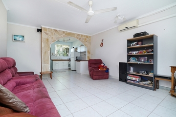 Recently Sold 5/40 Kurrajong Crescent, NIGHTCLIFF, 0810, Northern Territory