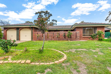 Recently Sold 19 Vincent Boulevard, FLAGSTAFF HILL, 5159, South Australia