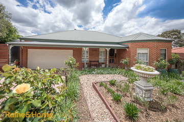 Recently Sold 19 Hopbush Avenue, SUNBURY, 3429, Victoria