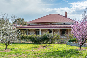 Recently Sold 40 Hopgood Road, STRATHALBYN, 5255, South Australia