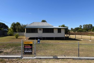 Recently Sold 47 Bluff Road, QUEENTON, 4820, Queensland
