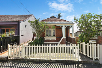 Recently Sold 47 Macauley Street, Leichhardt, 2040, New South Wales