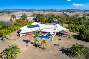 Recently Sold 159 KERRY ROAD, BEAUDESERT, 4285, Queensland