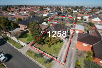 Recently Sold 71 Eastgate Street, PASCOE VALE SOUTH, 3044, Victoria