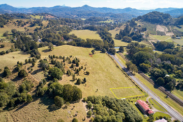 Recently Sold 5945 TWEED VALLEY WAY, MOOBALL, 2483, New South Wales