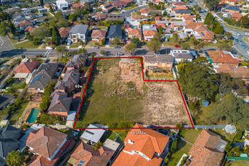 Recently Sold 117-119 Stoddart Street, ROSELANDS, 2196, New South Wales
