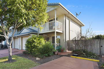 Recently Sold 8 / 21 Chessom Street, MITCHELTON, 4053, Queensland