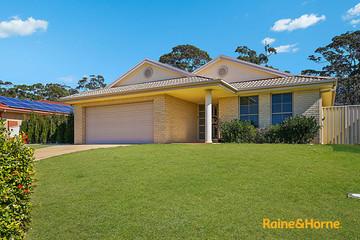 Recently Sold 24 Bay Vista Way, GWANDALAN, 2259, New South Wales