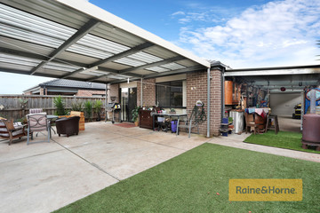 Recently Sold 4 Milla Belle Place, BROOKFIELD, 3338, Victoria