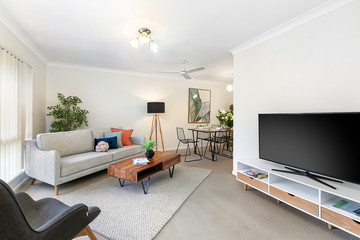 Recently Sold 3 Warnick Court, VICTORIA POINT, 4165, Queensland