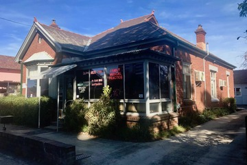 Recently Sold 26 Mary Street, AUBURN, 2144, New South Wales